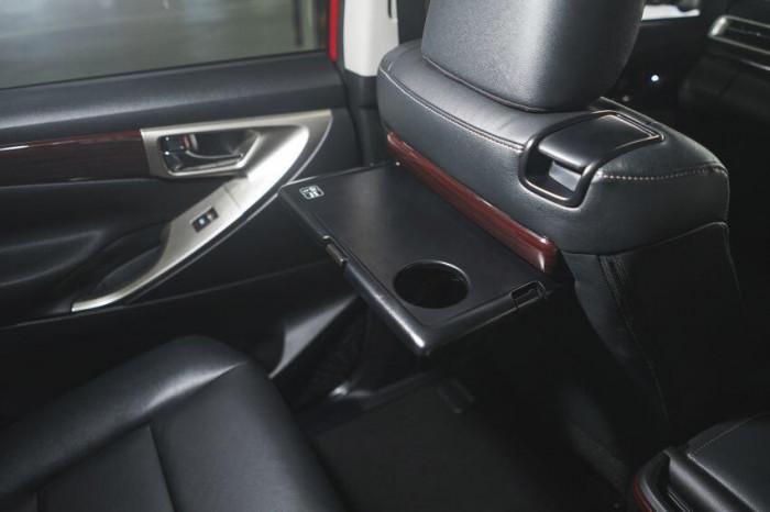 Toyota Innova 2021 ra mắt tại Malaysia, giá cao nhất 699 triệu đồng 16