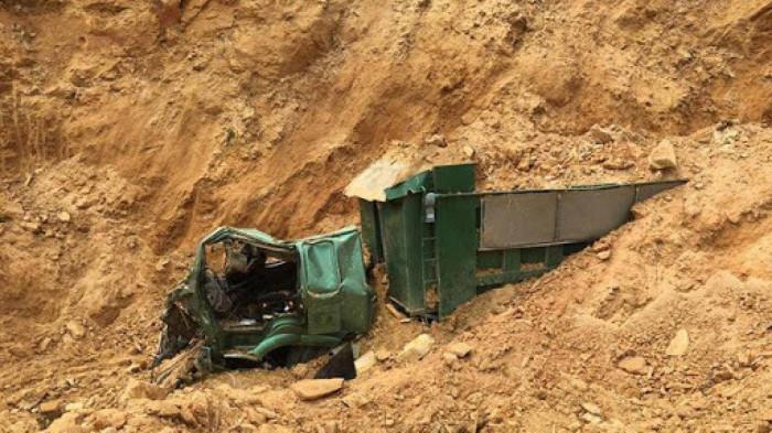Từ chối bảo hiểm thiếu căn cứ, Bảo Việt thua kiện 1