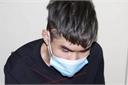 Khởi tố thanh niên sát hại bạn gái 16 tuổi ở Hà Nam