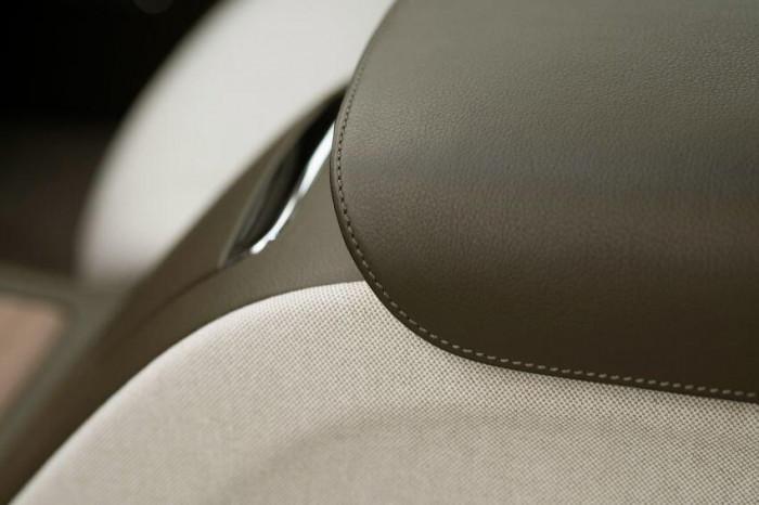 Cận cảnh Rolls-Royce Phantom Oribe 2021 dành riêng cho tỷ phú 9