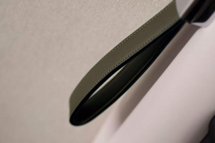 Cận cảnh Rolls-Royce Phantom Oribe 2021 dành riêng cho tỷ phú 14