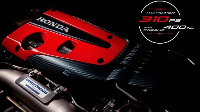 Honda ra mắt phiên bản Civic gần 2 tỷ đồng, vẫn dùng số sàn 3