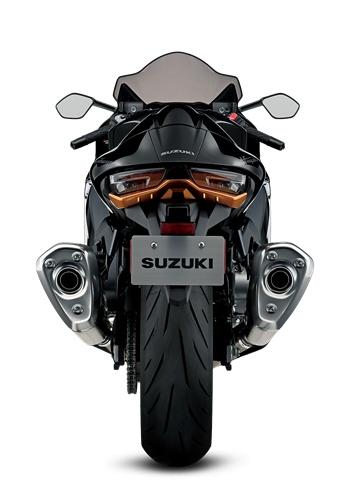 xe-phan-khoi-lon-Suzuki-Hayabusa-2021-10