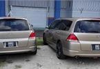 """Malaysia phanh phui đường dây buôn lậu bằng cách """"nhân bản ô tô"""""""