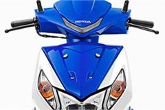 Xe tay ga Honda Dio 2021 ra mắt tại Philippines, giá tương đương 24 triệu đồng