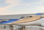 Honda ra mắt máy bay cá nhân, giá 5,4 triệu USD