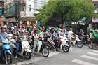 Kiểm định định kỳ mới quản được xe máy