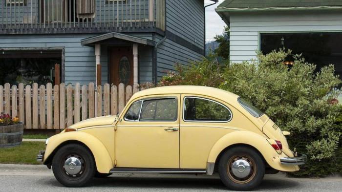 Khám phá bí mật đằng sau tên gọi của các mẫu xe hơi nổi tiếng 8