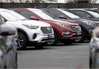 Ba hãng xe lớn tự nguyện triệu hồi để sửa lỗi tại Hàn Quốc