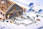 Hướng dẫn cách tính chi phí xây nhà giúp tiết kiệm tối đa cho một căn nhà như ý