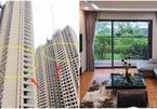 Không phải tầng cao nhất, đây mới là vị trí người giàu tranh nhau khi mua chung cư