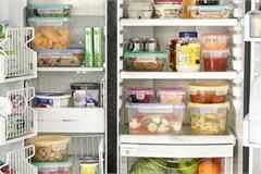 7 cách khử mùi hôi tủ lạnh cực hiệu quả, có người dùng 20 năm cũng không biết