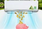 Cách sử dụng điều hòa tiết kiệm điện giúp bạn giảmđáng kể tiền điện mỗi tháng