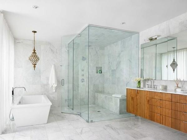 Nhà giàu không bao giờ thiết kế nhà vệ sinh giữa nhà, biết lý do tôi đã vỡ òa - 4