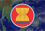 What is ASEAN's role in settling East Sea disputes?