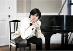 Vietnamese talented pianist applies teaching method in US