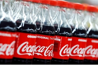 Japan's Suntory joins US rival Coca-Cola to push plastic recycling in Vietnam