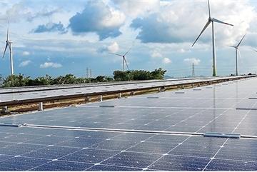 Solar power investors in Vietnam rush for price incentive deadline