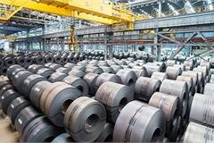 Vietnam's steel exporters benefit from US import tariffs