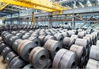 Vietnam's steel exporters benefit from US import tariffs