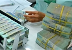 Vietnam's banks urged to maintain CASA ratio to control funding costs