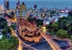 Circular economy deemed optimal solution for Vietnam towards green economy
