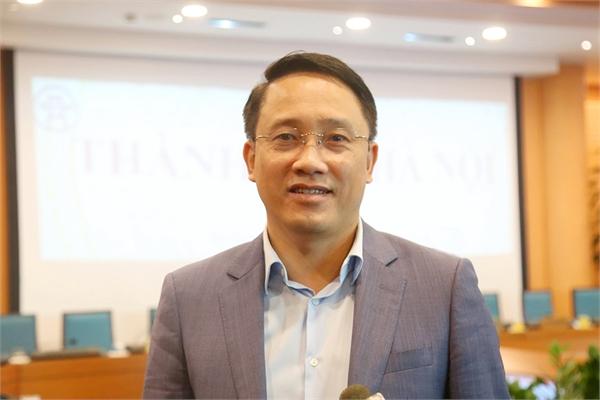 Hà Nội tiếp tục tháo gỡ khó khăn, tạo điều kiện thuận lợi cho doanh nghiệp thực hiện nghĩa vụ thuế