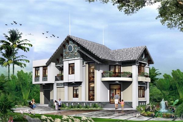 5 tháng tốt để làm nhà trong năm 2021