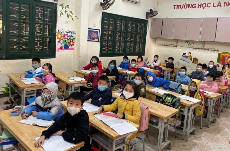 TP Thanh Hóa sẽ đình chỉ công tác, buộc thôi việc đối với giáo viên dạy thêm trong dịp nghỉ học phòng dịch Covid-19