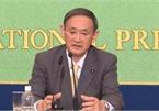 Chánh văn phòng nội các Nhật Bản Suga - từ con số 0 tới Thủ tướng