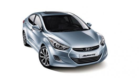 Bảng giá một số loại xe ô tô ở Việt Nam - ảnh 23