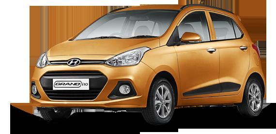 Bảng giá một số loại xe ô tô ở Việt Nam - ảnh 25