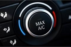 Các trường hợp nào nên tắt điều hòa xe ô tô?