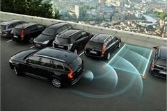 Kinh nghiệm đánh lái khi lùi xe ô tô chính xác và an toàn