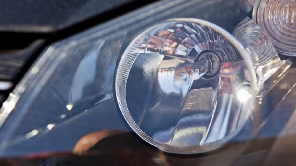 máy phát điện xe ô tô