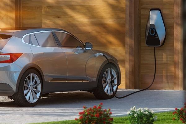 Ô tô điện và vấn đề cực kỳ quan trọng: Sạc pin