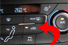 Sử dụng điều hòa lấy gió trong khi đang mùa dịch nên hay không?