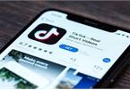 TikTok bị iOS 14 'bắt quả tang' thu thập dữ liệu người dùng
