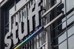 Hãng truyền thông lớn nhất New Zealand tham gia tẩy chay Facebook