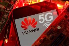 Anh tìm kiếm đối tác từ Nhật Bản để thay thế Huawei phát triển mạng 5G