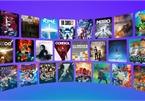 Amazon ra mắt dịch vụ video game Luna trên nền tảng đám mây