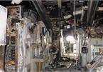 Sản lượng của Renesas sụt giảm ảnh hưởng nguồn cung chip toàn cầu