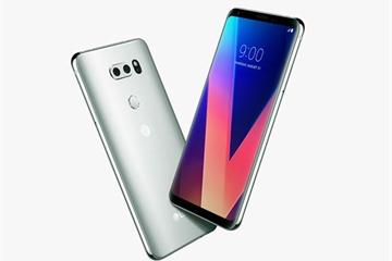 Ai hưởng lợi khi LG rút khỏi thị trường điện thoại thông minh?