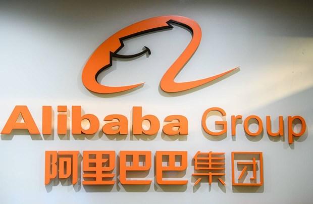 Trung Quoc phat tap doan Alibaba hon 2 ty USD do hanh vi doc quyen hinh anh 1