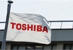 Toshiba xem xét đề nghị mua với giá 21 tỷ USD