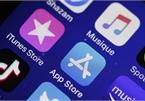 Apple lại bị kiện vì hành vi độc quyền liên quan cửa hàng App Store