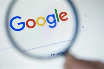 FLoC và tham vọng thay đổi cuộc chơi quyền riêng tư của Google