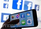 Facebook khóa tài khoản của các nhà theo dõi hoạt động quảng cáo
