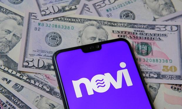 Facebook co ke hoach ra mat vi dien tu Novi trong nam 2021 hinh anh 1