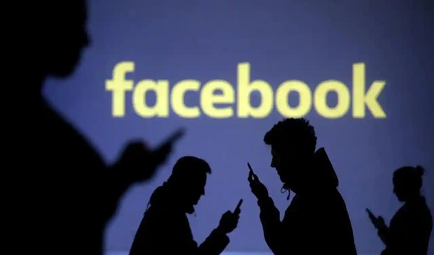 Facebook ap dung quy che dac biet cho cac nhan vat co tam anh huong hinh anh 1